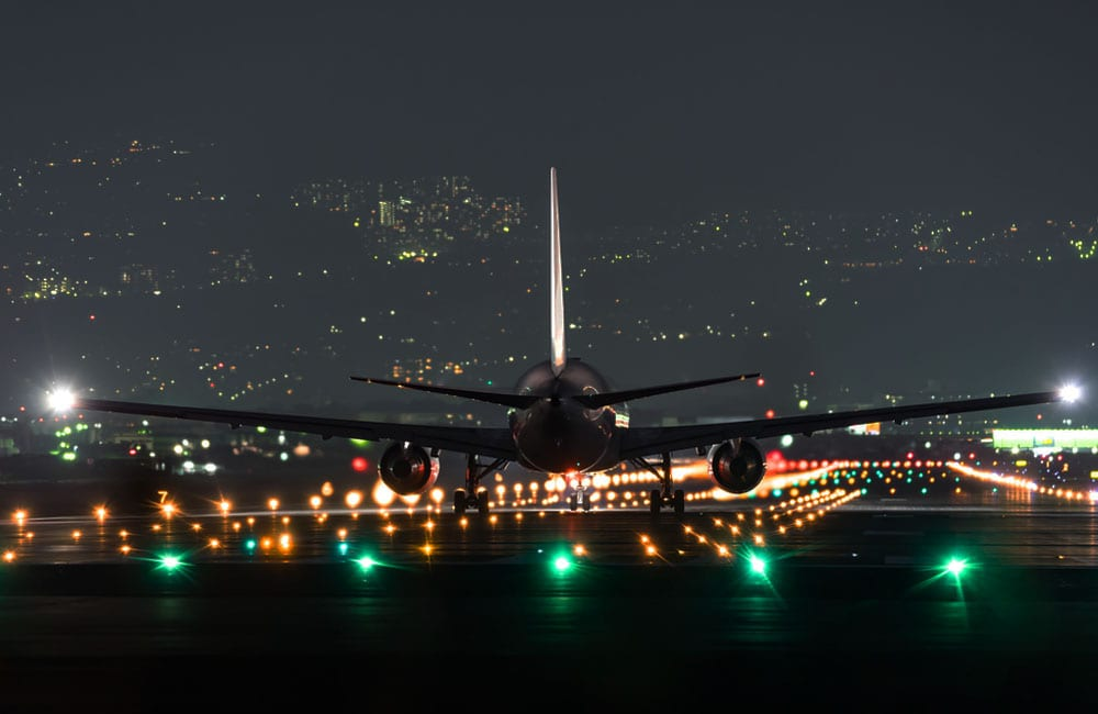 Fly red-eye © motive56 / Shutterstock.com