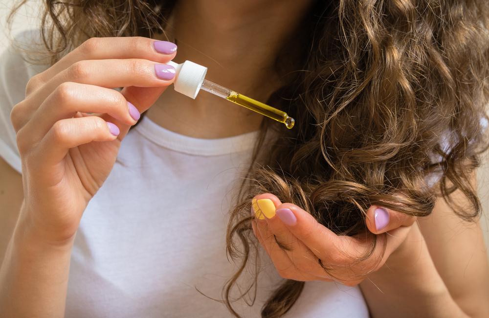 Beauty Hacks @progressman / Shutterstock.com